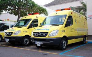 ambulancias-canarias